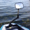 Oar board sup fit on top rower forward facing rowing mirror buy now fun fitness rowing outdoor recreation 2 1000x1000 120x120 1